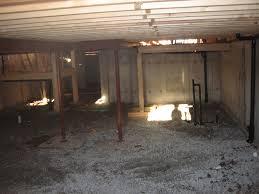 basement support post installation basement decoration by ebp4
