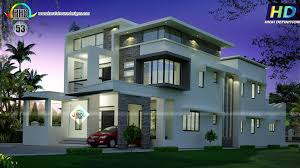 best home plans 2013 the best house plans 2013 best of best best house plan 2013 home