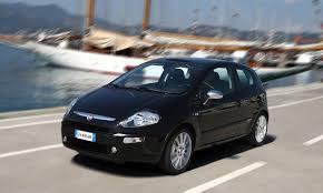 auto che possono portare i neopatentati neopatentati l elenco indicativo delle auto che possono guidare