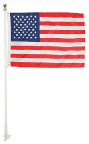 Flag Pole Repair Tangle Free Flag Pole With Flag Walmart Com