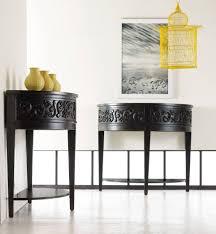 black magic for fall home decor