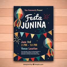 Costumes Party Invitation Wording Festival Collections Best 25 Party Invitation Vectors Photos And Psd Files Free Download