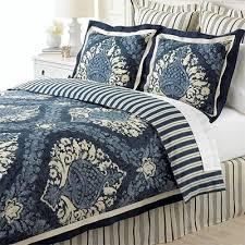 Unique Duvet Covers Queen Unique Duvet Covers And Bedding Sets Cal King Lovely California