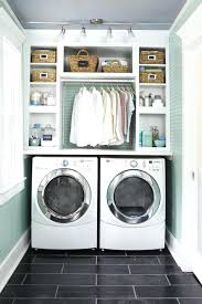 Laundry Room Sink Cabinets Laundry Room Cabinets Zivile Info