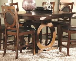 Coaster Dining Room Sets Coaster Counter Height Dining Table St John Co 104428