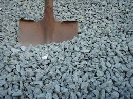 Gravel Calculator For Patio Ledge Materials Twin State Sand And Gravel
