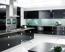 nice kitchen elegant home design blog modern kitchen designs part 1 nice