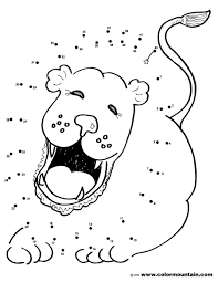 17 roaring lion coloring pages animals printable coloring pages