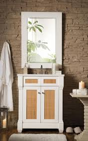 High End Bathroom Vanities by 46 Best Traditional Bathroom Vanities Images On Pinterest
