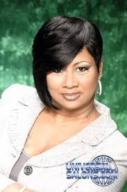 short hair weaves for black women hair style and color for woman