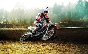 motocross bike photos dirt bike race wallpaper