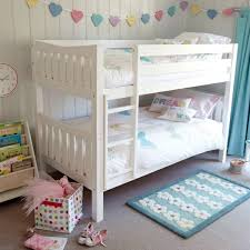 Girls Bedroom Ideas Bunk Beds Loft Bed In The Nursery U2013 100 Cool Bunk Beds For Children