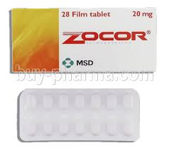 cialis 5 mg 28 tablet fiyati neurontin how long does it take to work