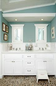 inspired bathroom bathroom captivating sea inspired bathroom décor ideas with