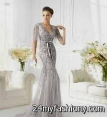 silver dresses for a wedding silver wedding dresses for brides tbrb info tbrb info