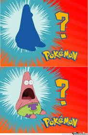 Surprised Patrick Memes - suggestions online images of shocked patrick meme generator