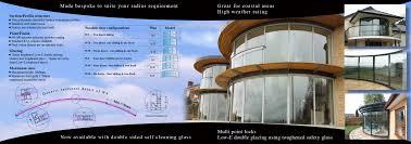 sliding glass door measurements low e sliding glass doors choice image glass door interior