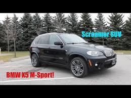 2013 bmw x5 xdrive50i review 2013 bmw x5 xdrive50i m sport w custom exhaust