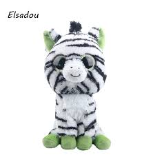 cheap zebra doll aliexpress alibaba group