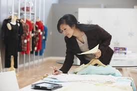 Stockroom Job Description Merchandising Analyst Responsibilities U0026 Salary Profile