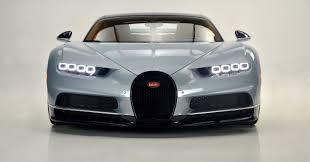 gold bugatti chiron 2019 bugatti chiron st louis missouri 63005 st louis motorcars