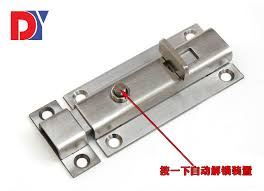 Patio Door Bolt Lock Bolting Meaning Picture More Detailed Picture About Hardware