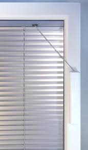 Window Blind String Accc Blind Cord Safety Recommendations Cordaway
