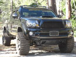 toyota tacoma bed liner awesome toyota tacoma parts toyota
