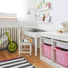 feng shui chambre d enfant une chambre feng shui pour les enfants feng shui design