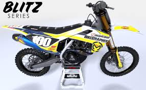 custom motocross jersey printing husqvarna semi custom dirt bike graphics
