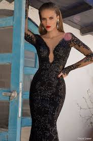 black dress wedding makeup mugeek vidalondon