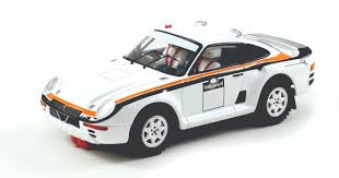 porsche 959 rally car product category scaleauto u2022 1 32 u0026 1 24 race tuned slot racing