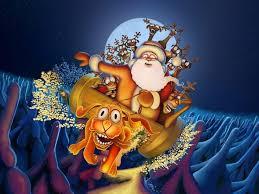 729 best décorations de noël images on pinterest christmas ideas