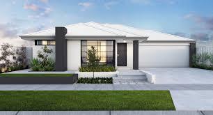 Duplex Designs by House Designs Plans Home Design Ideas