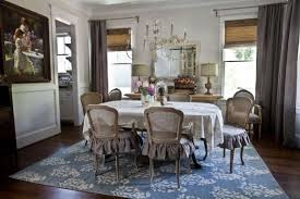 country dining room ideas 16 adorable country dining room ideas to out nove home