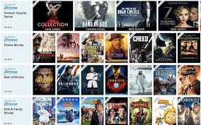 comparing entertainment streaming services u2013 humanizing tech