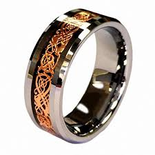 commitment ring white gold mens commitment ring hphp us