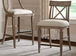 counter height stools u0026 upholstered counter stools for sale