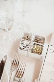 best 25 wedding favours ideas best 25 chocolate wedding favors ideas on wedding
