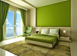 de quelle couleur peindre sa chambre peinture de chambre couleur pour une chambre a coucher 1 peindre