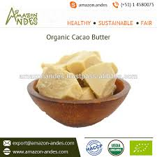 where to buy edible cocoa butter cocoa butter cocoa butter suppliers and manufacturers at alibaba