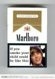 Stop Smoking Memes - funsubstance funny pics memes and trending stories