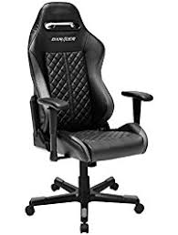 amazon black friday office furniture video game chairs amazon com