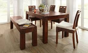 recherche table de cuisine design recherche table salle a manger 88 asnieres sur seine