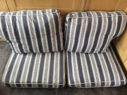 Ektorp Corner Sofa Bed by Furniture Ektorp Slipcover Ikea Sleeper Sofa Ikea Sofa Reviews