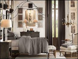 industrial style bedroom sets blackhawk bedroom furniture