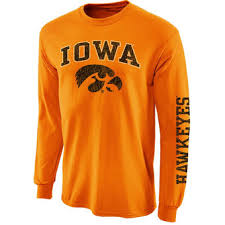 iowa hawkeye sweater iowa hawkeyes outlet store discount hawkeyes gear cheap ncaa