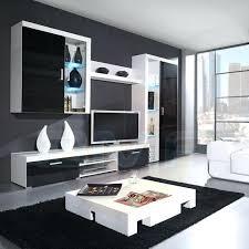 living room displays ikea bedroom displays medium size of living bedroom displays wall