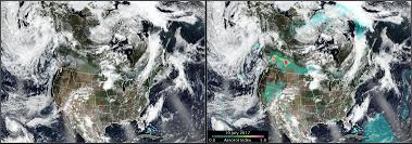 Wildfires In Bc July 2012 by Omps Blog