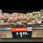 Image result for Walmart Supercenter Coffeyville, KS